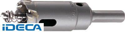 最安値級価格 DM84840DM84840 トリプル超硬ロングホルソー, L.K&Shop:21b10adc --- oflander.com