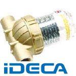 【お気にいる】 【ポイント10倍】:iDECA 店 クリア5【送料無料】 T型 FT99273-DIY・工具