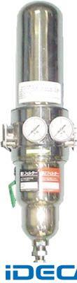JM70194 高圧フィルター【送料無料】