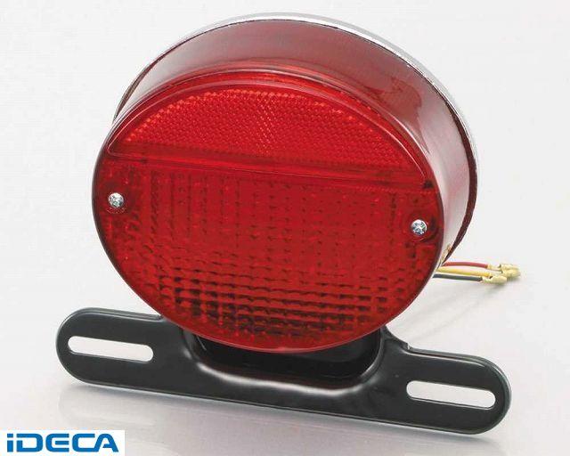 CM04446 LEDテールランプNEW(RED)Z
