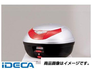 直営店に限定 FV90508 FLOW SV E350G730D FV90508 FLOW SV, 暮らしの雑貨 カグザク:144b2b5c --- canoncity.azurewebsites.net