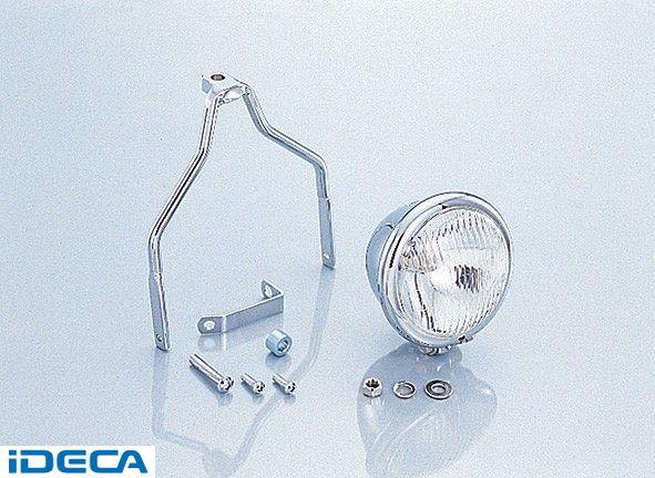 CL79094 リトルカブ HライトKIT 4-1