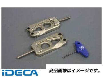 AW01501 TCA チェーンアジャスター ハード GSXR1000 05-10/750/600 06-10