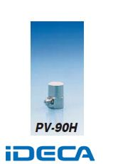 DP60980 圧電式加速度ピックアップ