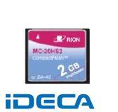 DV47114 メモリカード2GB