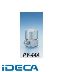 EN57192 圧電式加速度ピックアップ