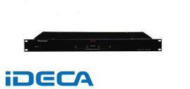 ES82420 RAMSAシリーズ800MHz帯ワイヤレス混合分配器