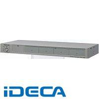ET07772 800MHz帯PLLワイヤレス混合分配器