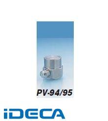 ET92622 圧電式加速度ピックアップ