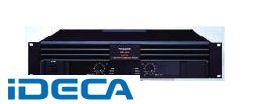 EW01543 RAMSAシリーズ ハイインピーダンスパワーアンプ(60W+60W)