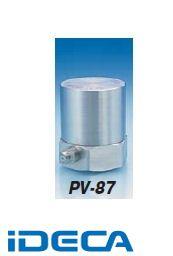 定番  【在庫切れ】【納期未定】FV06549 圧電式加速度ピックアップ 【ポイント10倍】:iDECA 店-DIY・工具