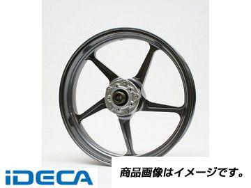 GM77365 R 450-17 GLD TYPE-C WR250X 07-10 リムセンター2mmオフセット