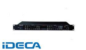 HL27989 RAMSAシリーズ800MHz帯ワイヤレス受信機