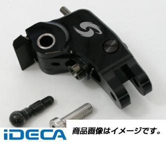 HV80395 リペアレバーホルダー VRC レバーレシオ:18-16mm ブレーキマスター用 VRC19-17B/VRC16-17B用