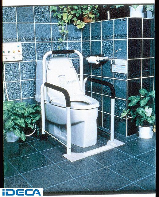 CW35766 トイレの手すり 洋式トイレ用