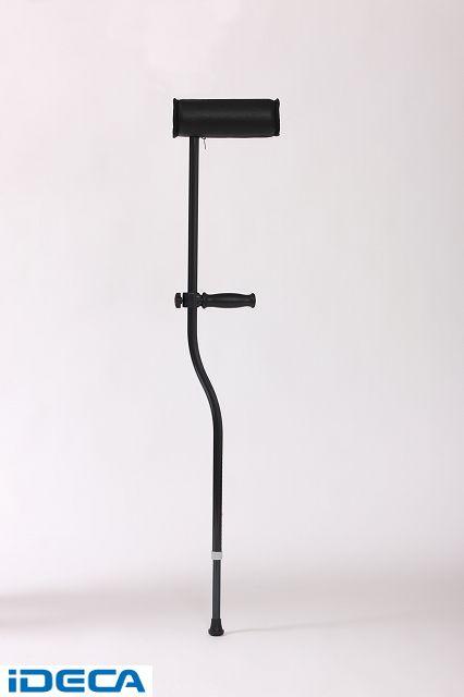 DV15281 Mg松葉杖 小 非
