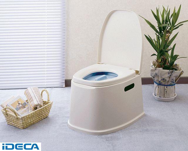 HS35781 テイコブポータブルトイレ