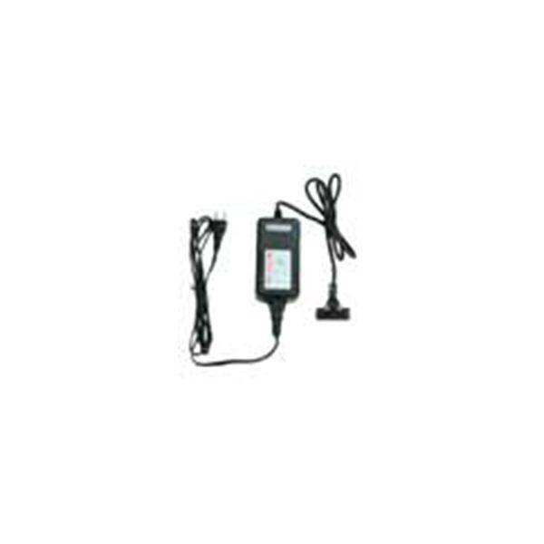 EU20148 充電器 全機種共通2.5時間充電