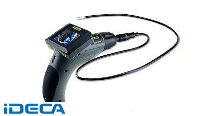 HU67406 DCS200 ビデオ点検システム 9V乾電池