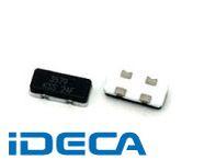 DS80869 【100個入】 水晶振動子 CX1255GBシリーズ
