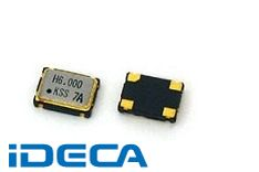 FU32667 【100個入】 水晶発振器 KC7050Bシリーズ (5V製品)