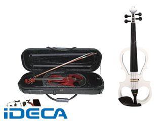 HR65356 エレクトリックバイオリン