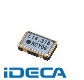 KL99800 【100個入】 水晶発振器 KC5032Cシリーズ (3.3V製品)