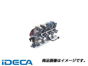 ES78628 FCR39φ H/Z GSX1100S