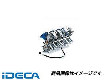 EU56092 FCR41φ D/D (ファンネル仕様) VTR1000F