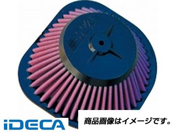 GR48669 モトフィルター KTM EXC 125-525 98-04/SX 125-525 98-04