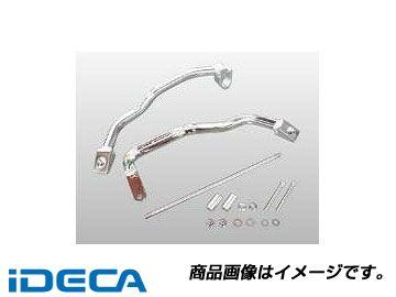 AP46405 サブフレーム ZRX1100/ZRX1200 01-08
