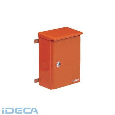 【国内配送】 AW02581 ボックス カセツ 【ポイント10倍】:iDECA 店-DIY・工具