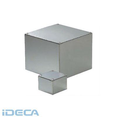 CU60134 ステンレスプールボックス