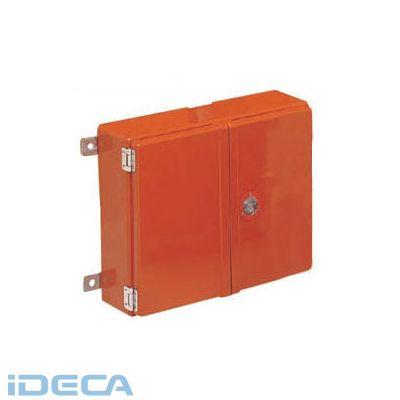 JL21573 カセツ ボックス