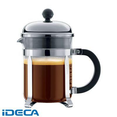AP11092 ボダム フレンチプレスコーヒーメーカー 1932-16 シャンボール