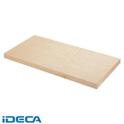 AS52222 スプルスまな板(カナダ桧) 900×450×H90