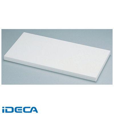 AT53630 トンボ 抗菌剤入り 業務用まな板 1000×400×H30