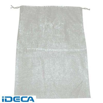 AT89018 銀変色防止布 グリフィス 特大 プラッター用 グレー