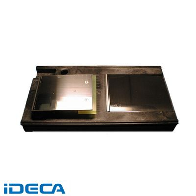 AU60808 電動1000切りロボ用 千切盤 2.5×2.5