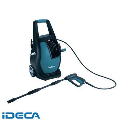AW14007 マキタ 高圧洗浄機(清水専用) MHW0800