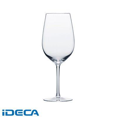 BL35610 ディアマン ワイン 6個入り RN-11235CS