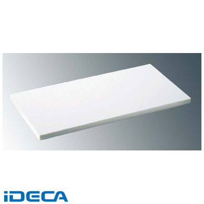 BL75918 リス 抗菌プラスチック まな板 KM-4 720×330×20