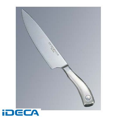 BN62037 ヴォストフ クリナー 牛刀 SG 4589 20