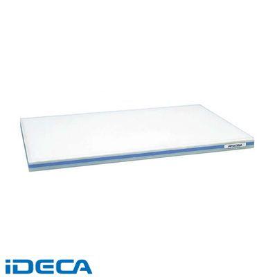 BW29231 かるがるまな板 SD 500×300×20 ブルー