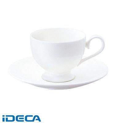 CL82373 エチュード コーヒーカップ 6個入 ET0204