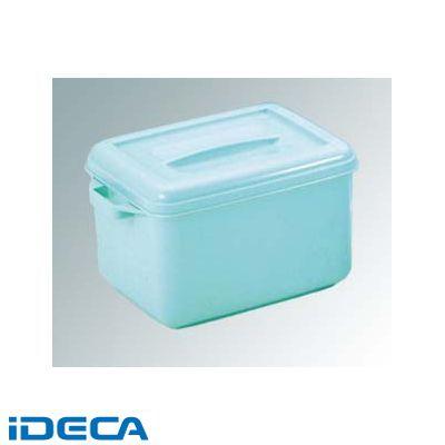 CL85552 サーモキーパー 保温食缶 角型 小 380×310×H230