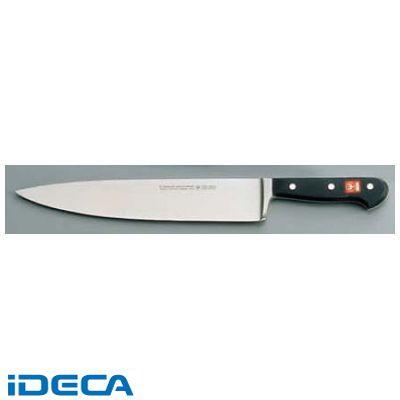 CM36730 ヴォストフ クラシック 牛刀 4582 20