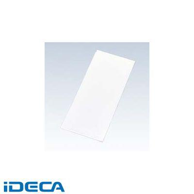 CP90487 デュニセル テーブルカバーM(50枚入)ホワイト(108390)