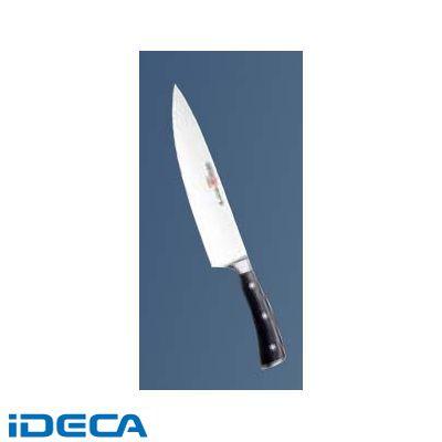 CS21456 ヴォストフ クラシックアイコン 牛刀 4596-23