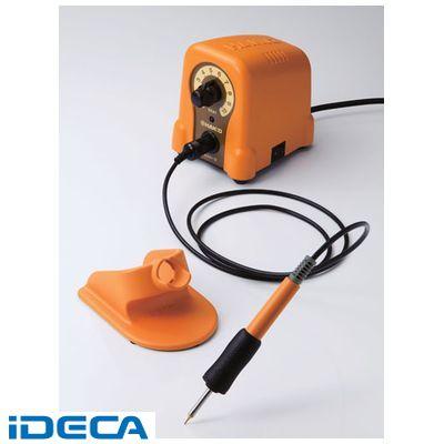 CS32089 多目的電熱ペン マイペン アルファ Y160